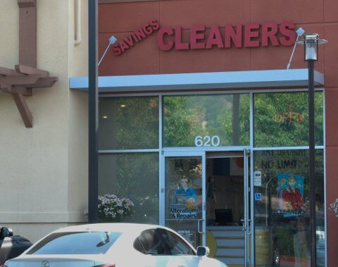 dry-cleaners-near-me-pleasanton