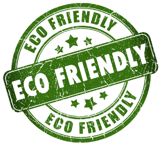eco-friendly-dry-cleaners